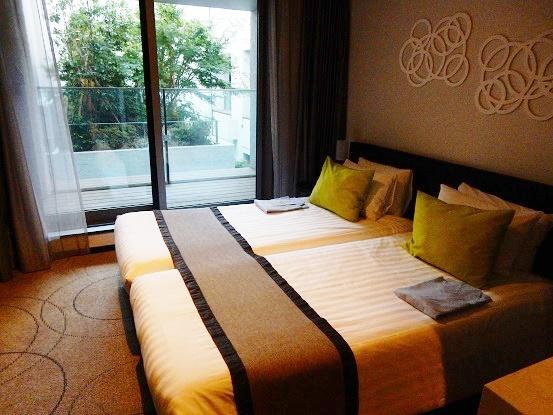 二子玉川エクセルホテル東急 最安値の予約方法をチェック