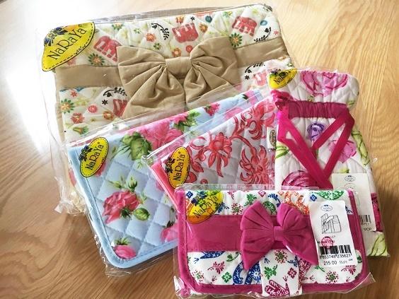 バンコク お土産や服が買える女性におすすめショッピングモール5選