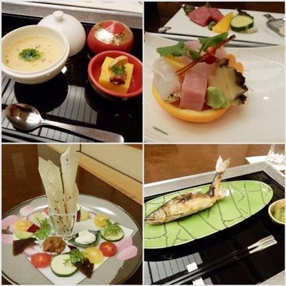 【あゆの里】熊本県人吉市にある温泉の口コミは?写真も紹介