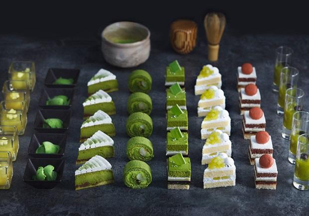 おすすめの夏スイーツビュッフェ!【横浜千葉埼玉】安く予約できるクーポンも!)