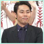 袴田吉彦,嫁,テレビ