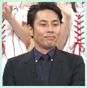 袴田吉彦の嫁がテレビで語った内容とは?浮気相手の現在も気になる!