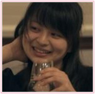 田中優衣,テラハ,性格,サイコパス,宅飲み,ゆい
