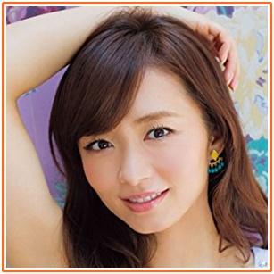 伊藤綾子,妊娠中,現在の様子,出演番組,結婚,最新情報