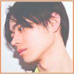 菅田将暉,鼻,比較,いつから,不自然,鼻高い