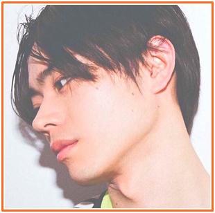 菅田将暉の鼻を比較。いつから不自然に鼻が高く変わったのか検証