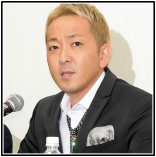 平尾昌晃,嫁,マネージャー,村田三枝,画像,経歴,馴れ初め