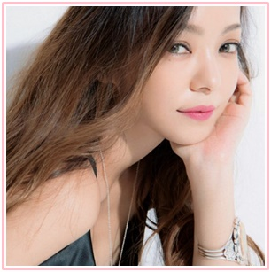 安室奈美恵は京都になぜ引越しするの?彼氏や息子と同居かも調査