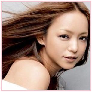 安室奈美恵,京都,なぜ,引っ越し,彼氏,息子,引退,今後,マンション
