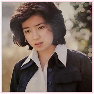 平尾昌晃,嫁,小沢深雪,現在,離婚,子供,息子,三男,遺産バトル