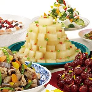 柿安ダイニング,メニュー,一覧,総菜,弁当,配達