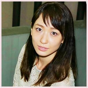 永夏子,小池徹平,馴れ初め,子供,妊娠