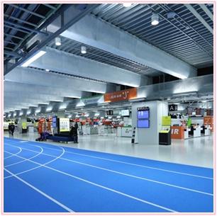 成田空港,第3ターミナル,食事,おすすめ,フードコート