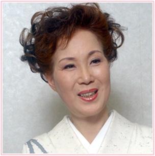 島倉千代子の画像 p1_35