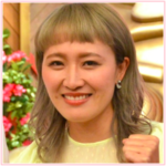 丸山桂里奈,元カレ,jリーガー,有名人,俳優