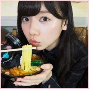 日向坂46 齊藤京子のおすすめラーメンランキング10が気になる!