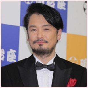 純烈 小田井涼平が若い頃に演じた仮面ライダーゾルダがかっこいい!