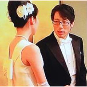 竹田恒泰,嫁,家柄,富山大学,華原朋美,小室圭