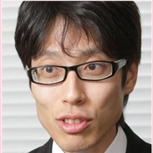 竹田恒泰の嫁の家柄は?富山大学出身という噂も調べてみた!