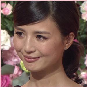 田村淳、嫁、馴れ初め、舞川あいく、現在、画像、子供