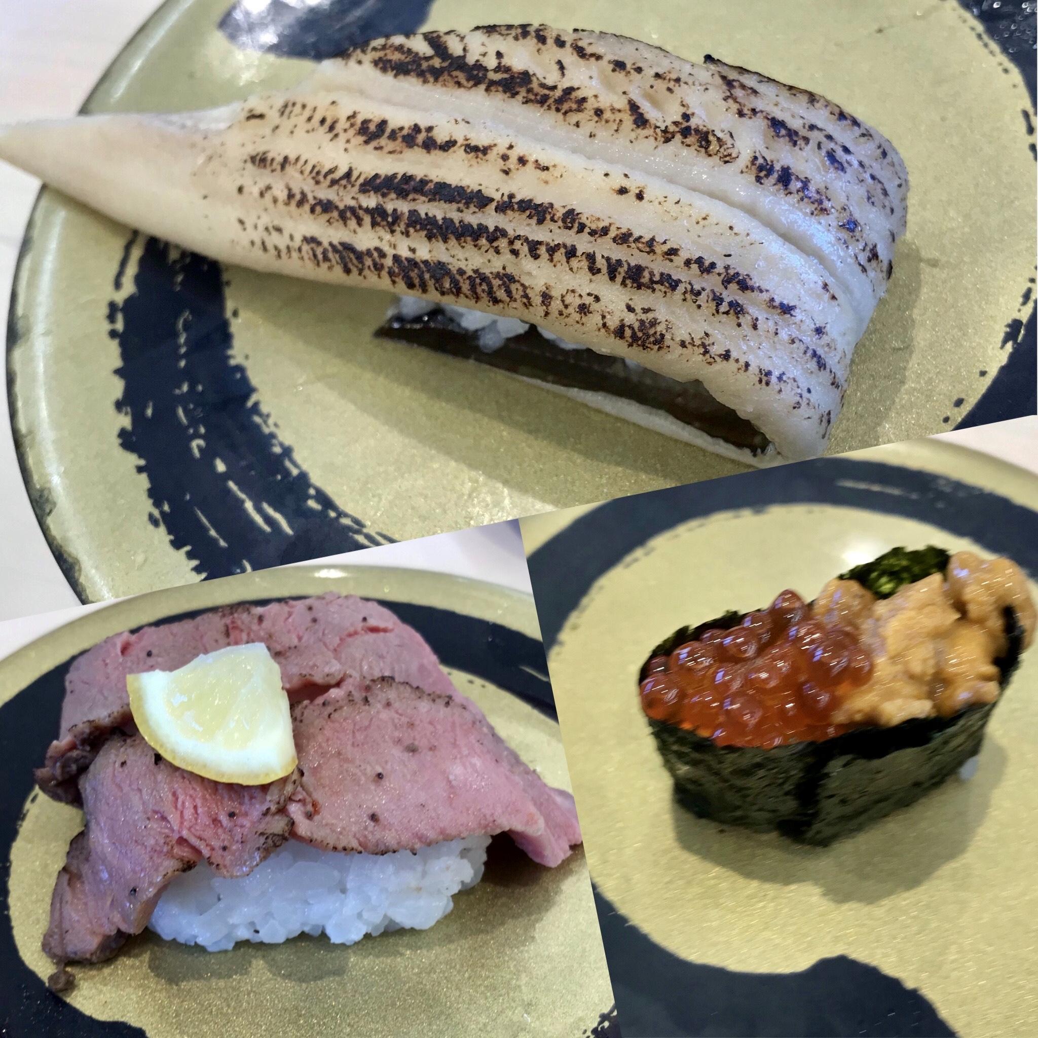 はま寿司,おすすめ,人気メニュー,サイドメニュー,ランキング